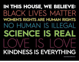 In-this-house-we-believe-black-lives-matter-womens-rights-7093628